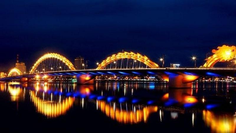 Top những địa điểm du lịch ở Đà Nẵng nên đến một lần trong đời